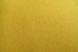 Wolviltlapje 20 x 30 cm. kleurnummer 11