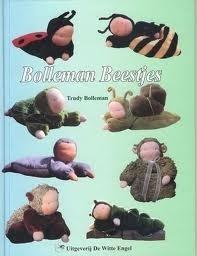 Bollemans Beestjes