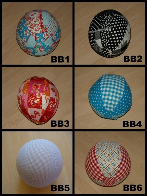 Ballonbal