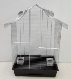 Amadyna vogelkooi