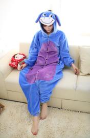 Igor onesie, onepiece, jumpsuit, pyjama.