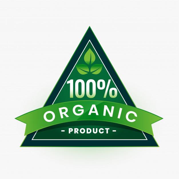 100% natuurlijke aloë vera - Ecolife