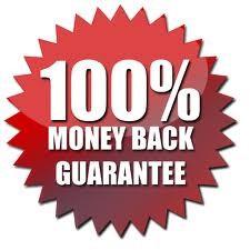 geld-terug-garantie.jpg