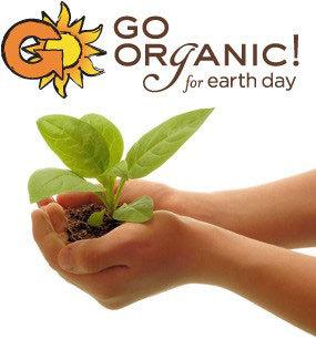 go-organic.jpg