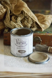 "Vintage paint ""Vintage brown"" 100 ml"