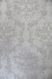 "Wall paper ""Creme"""