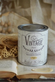 "Vintage paint ""Vintage tea"" 700ml"