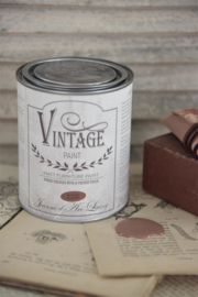 "Vintage paint ""Vintage powder"" 700ml"