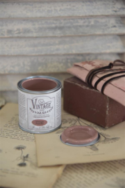 "Vintage paint ""Vintage powder"" 100ml"