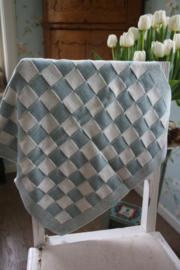 gebreid keukentextiel  Knit factory