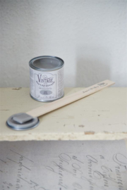 "Vintage paint ""Old grey"" 700 ml"