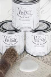 "Vintage paint ""Antique cream""  100 ml"