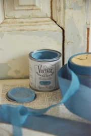 "Vintage paint ""Dusty blue"" 100 ml"