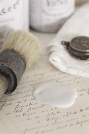 """Vintage paint """" Pearl grey"""" 700 ml"""