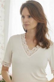 tuniekjes en blouses