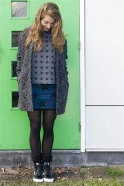 Bonnie Doon Big stars skirt