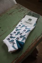 mooie sjaals, sieraden, sokken en diversen