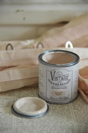 "Vintage paint ""Antique rose"" 100 ml"
