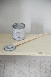 "Vintage paint ""Soft grey"" 100 ml"