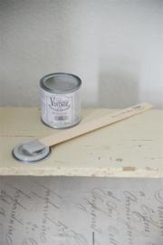 "Vintage paint "" soft grey"" 700 ml"