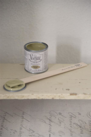 "Vintage paint ""Antique green"" 100 ml"