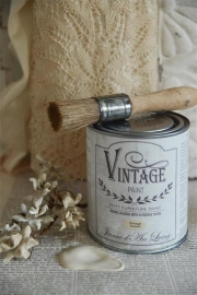 "Vintage paint ""Vintage cream"" 700 ml"