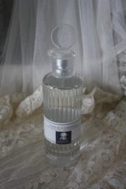 """heerlijk ruikende huis parfum """"Lavende de Provence""""  100 ml"""