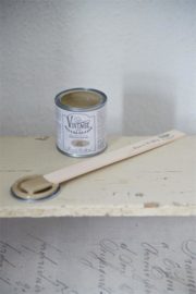 "Vintage paint ""Old beige"" 700 ml"