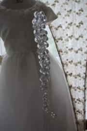 mooie acrylpegel hanger