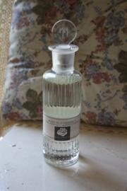 """heerlijk ruikende huis parfum """"Rose Elegance""""  100 ml"""