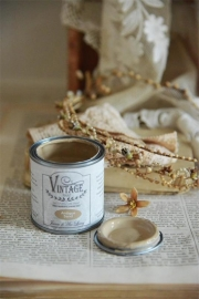 "Vintage paint ""Antique Sand"" 100 ml"