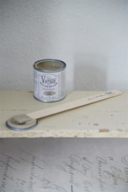 "Vintage paint ""Soft beige""  700 ml"