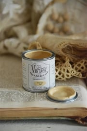 "Vintage paint ""Vintage tea"" 100 ml"