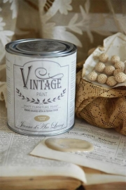 "Vintage paint ""Antique Sand"" 700 ml"