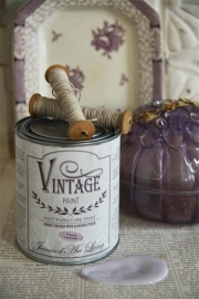 "Vintage paint ""French Lavender"" 700 ml"