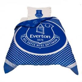 Everton dekbedovertrek