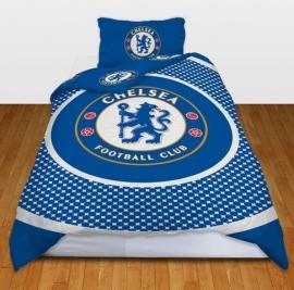 Chelsea Football Club dekbedovertrek