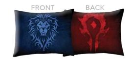 Warcraft Limited Editie dekbedovertrek