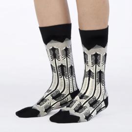 Ballonet Forest dames sokken mt 36 - 40