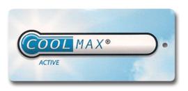 Ewers Coolmax sokken marine maat 35-38