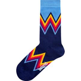 Ballonet Wow heren sokken mt 41-46