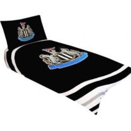 Newcastle United  dekbedovertrek