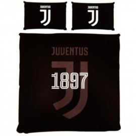 Juventus Football Club dekbedovertrek TWEEPERSOONS