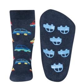 Ewers anti slip sokken auto maat 17-18