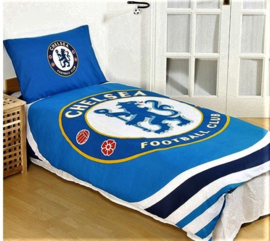 Chelsea Football Club dekbedovertrek