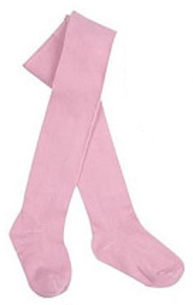 baby maillot - oud rose kleur