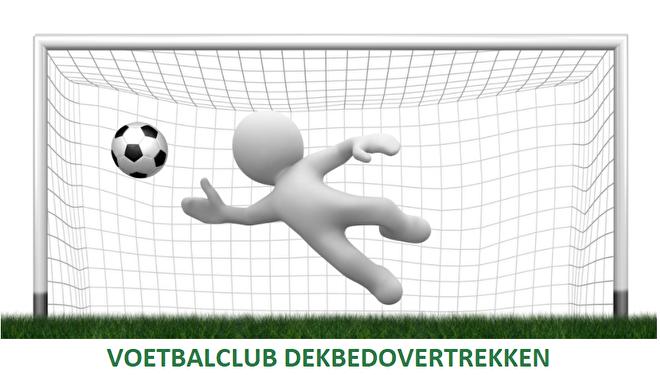 voetbal dekbedovertrekken fanclub
