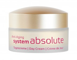 Systeem Absolute Dagcrème 50 ml