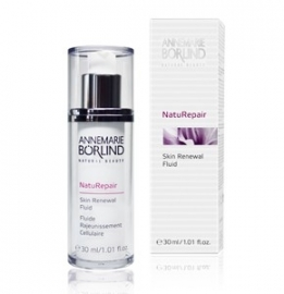 NatuRepair Skin Renewal Fluid