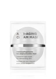 Anti Aging cream masker
